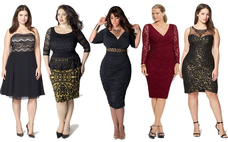 low cost tips to style yourself this christmas - Cheap Christmas Dresses