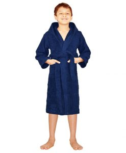 b5493067c3 bathrobes Archives - Skylinewears